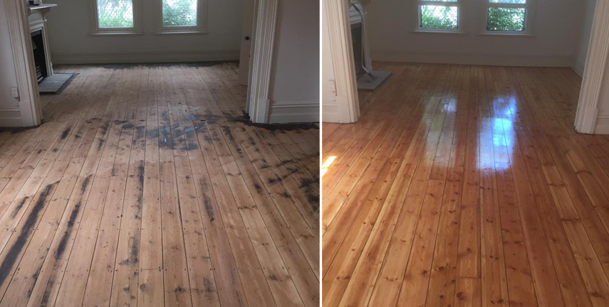 Timber Floor Sanding Walkerville, Floor Sanding Norwood, Timber Floor Repair Prospect, Timber Floors Semaphore
