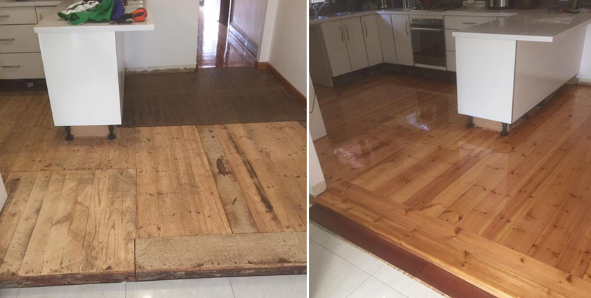 Floor Sanding Semaphore, Timber Floor Sanding Adelaide, Timber Floors  Norwood, Timber Floor Repair Prospect