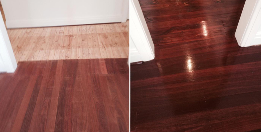 Floor Sanding Adelaide, Timber Floor Sanding Semaphore, Timber Floor Repair Walkerville, Timber Floors  Norwood