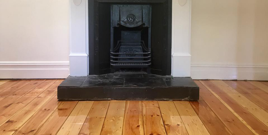 Floor Sanding Clearview, Timber Floor Sanding Adelaide, Timber Floor Polishing Adelaide, Timber Floors Walkerville, Floor Sanding Adelaide, Floor Polishing Adelaide