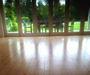 Floor Sanding Semaphore, Timber Floor Sanding Walkerville, Timber Floor Repair Prospect, Timber Floors Adelaide