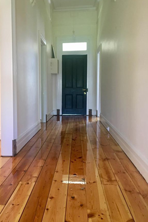 Timber Floor Installation Norwood, Timber Floors Clearview, Floor Resurfacing Adelaide, Floor Sanding Prospect