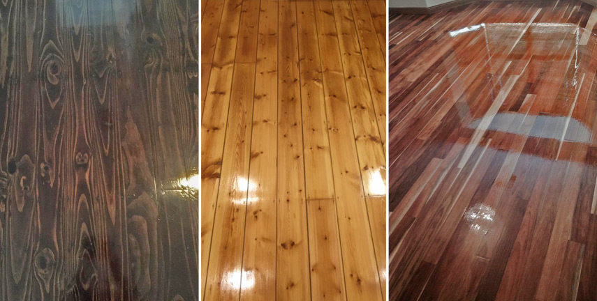 Timber Floor Installation Walkerville, Timber Floors Prospect, Floor Resurfacing Norwood, Floor Resurfacing Semaphore